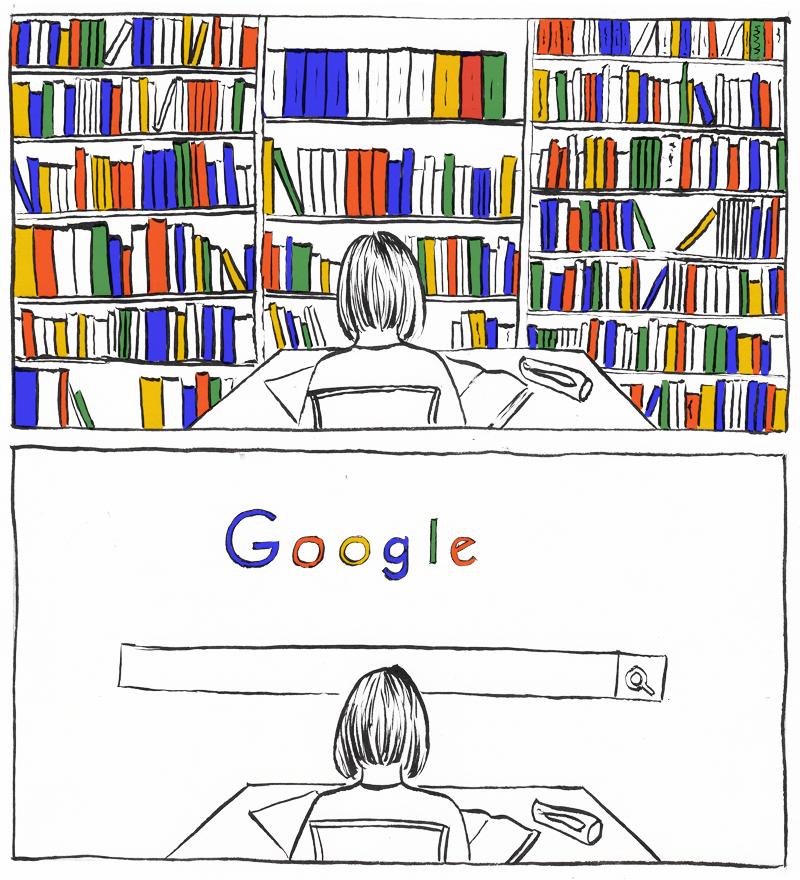 BibliogoogleWEBOKOK