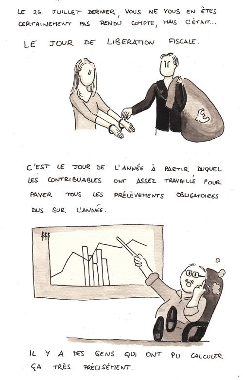 Lejourou-case1