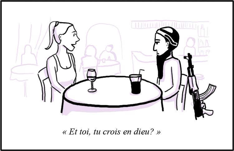 date-religion