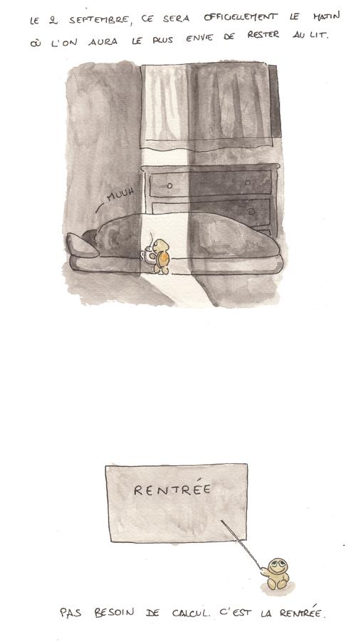 lejourou-case3